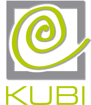 kubi-logo-sym-350ok